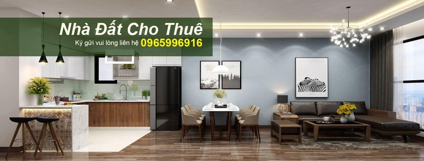Banner Web Ngang Chothue