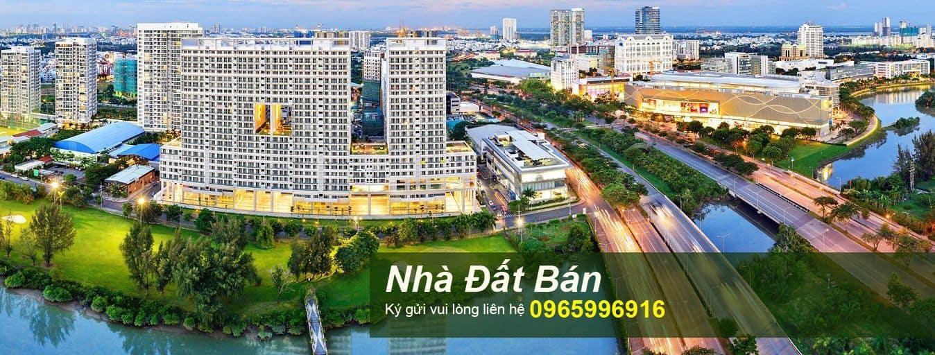 Banner Web Ngang Nhadat Ban 1