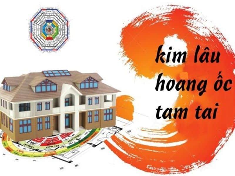 Nam 2019 Tuoi Nao Nen Mua Nha Xay Nha 3663