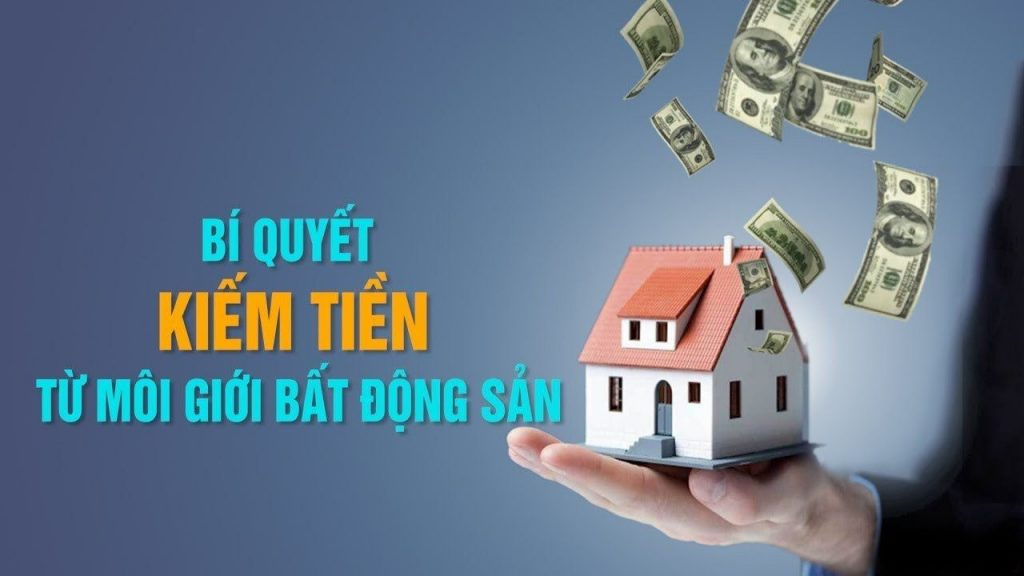Kiem Tien Dat Dong San Nha Dat Dau Tu 24 1