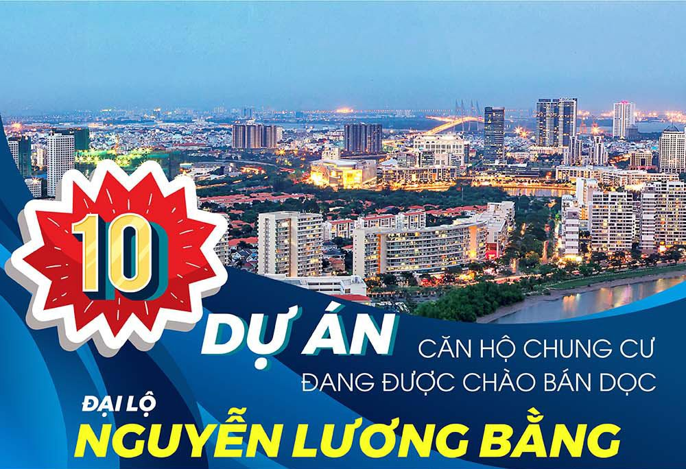 Hinh 2 Nguyenluongbang Canho 10