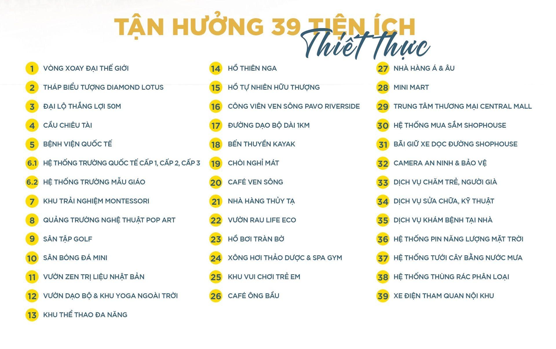 39 Tien Ich The Sol City