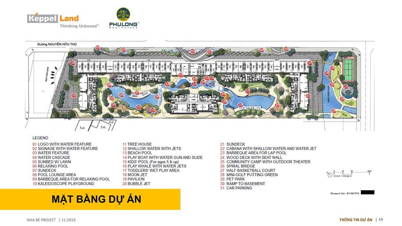 Mat Bang Du An Celesta Rise Keppel Land 2