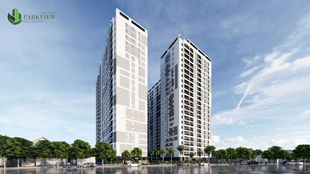 Phoi Canh Du An Parkview Apartment Nha Dat Dau Tu 24